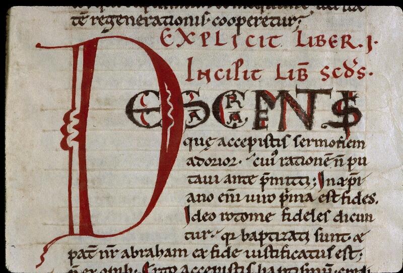 Angers, Bibl. mun., ms. 0306, f. 202