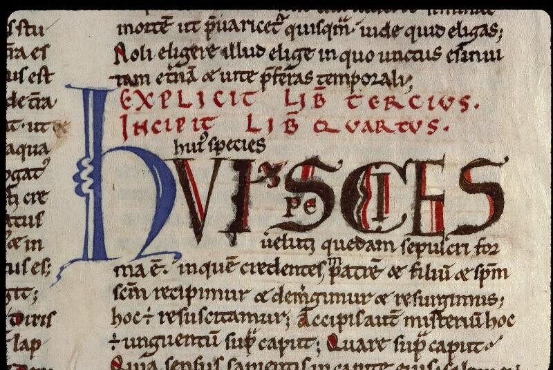 Angers, Bibl. mun., ms. 0306, f. 204