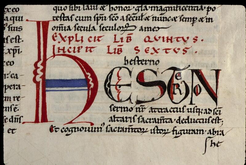 Angers, Bibl. mun., ms. 0306, f. 206