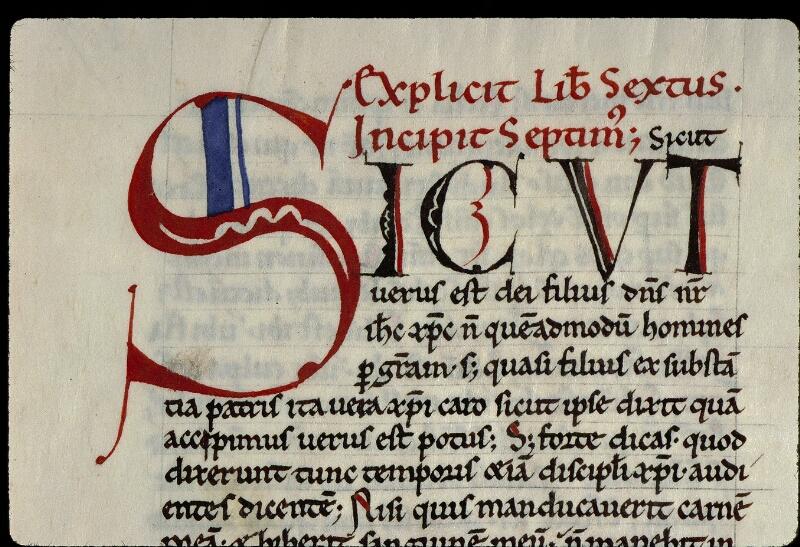 Angers, Bibl. mun., ms. 0306, f. 207v