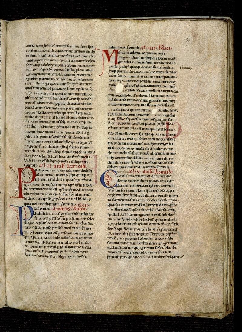 Angers, Bibl. mun., ms. 0307, f. 037