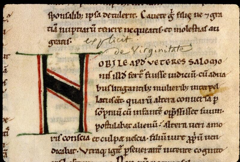 Angers, Bibl. mun., ms. 0307, f. 104v