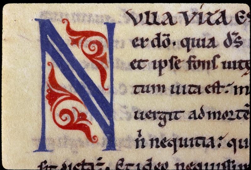 Angers, Bibl. mun., ms. 0308, f. 047