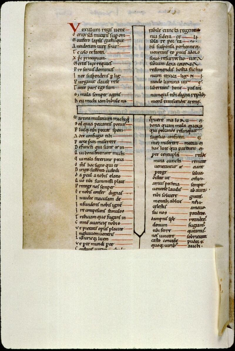 Angers, Bibl. mun., ms. 0308, f. 104v