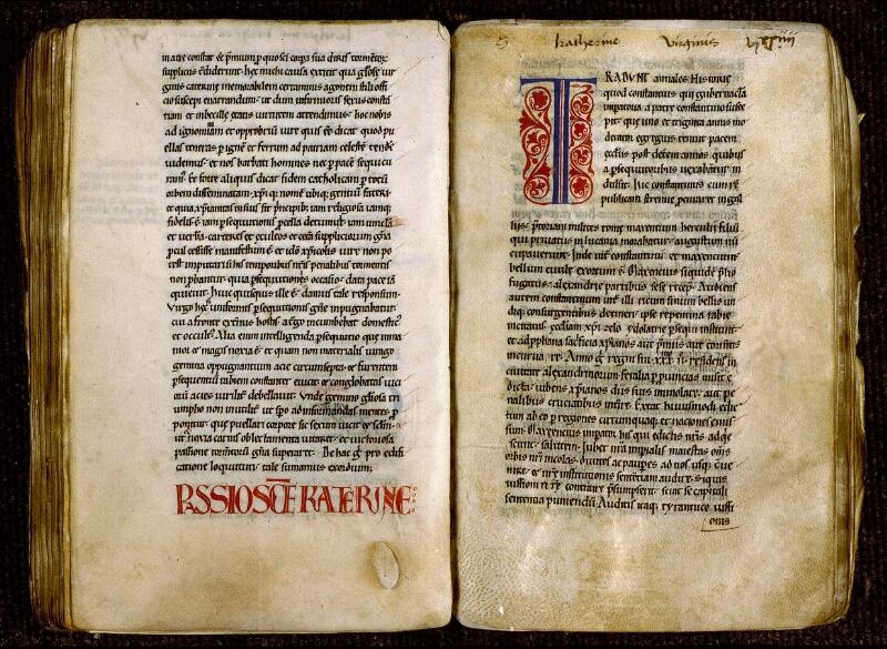 Angers, Bibl. mun., ms. 0308, f. 123v-124