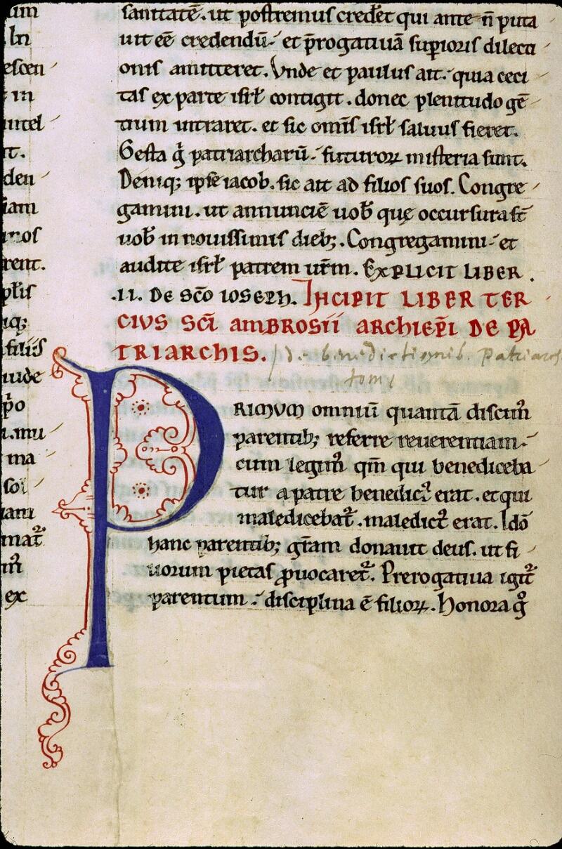 Angers, Bibl. mun., ms. 0309, f. 024v