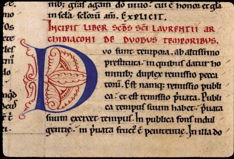 Angers, Bibl. mun., ms. 0309, f. 031v