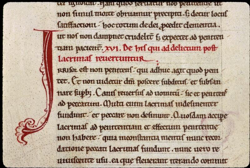 Angers, Bibl. mun., ms. 0309, f. 048v
