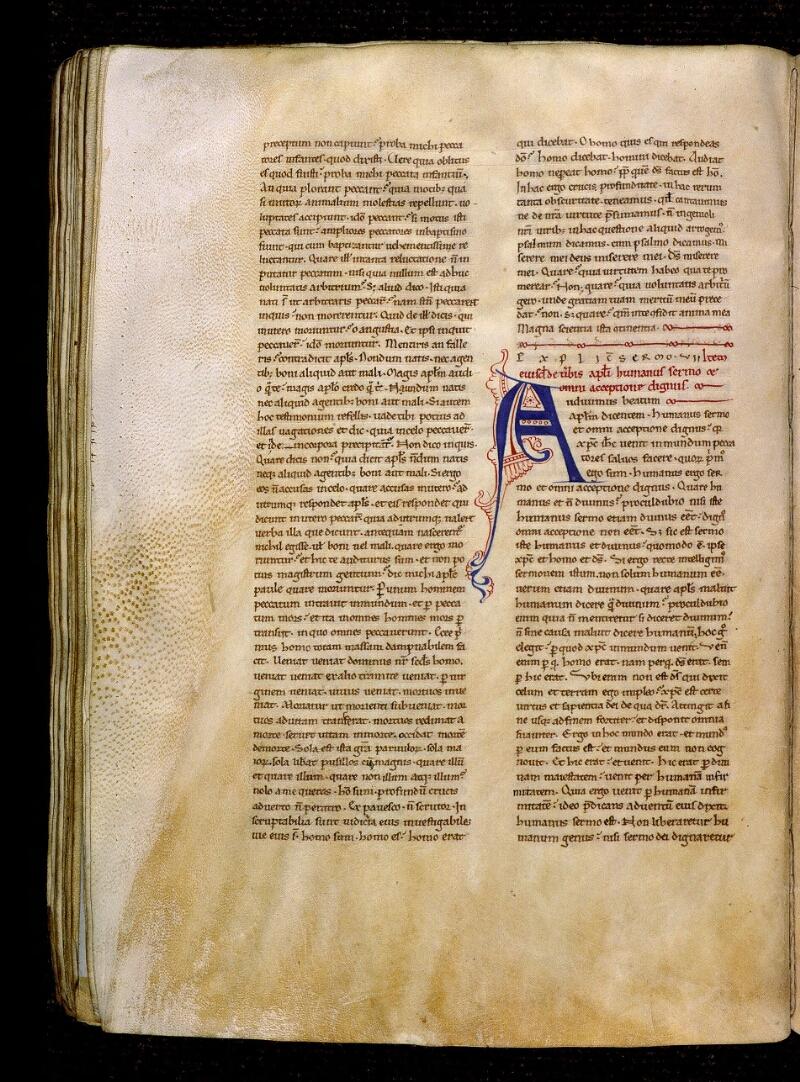 Angers, Bibl. mun., ms. 0309, f. 080v