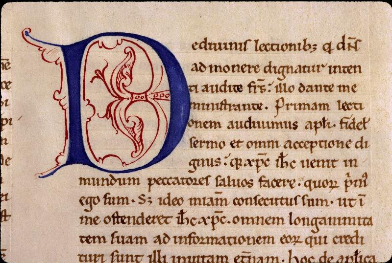 Angers, Bibl. mun., ms. 0309, f. 083v