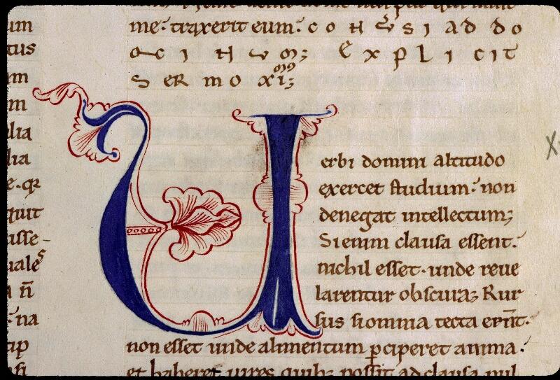 Angers, Bibl. mun., ms. 0309, f. 088