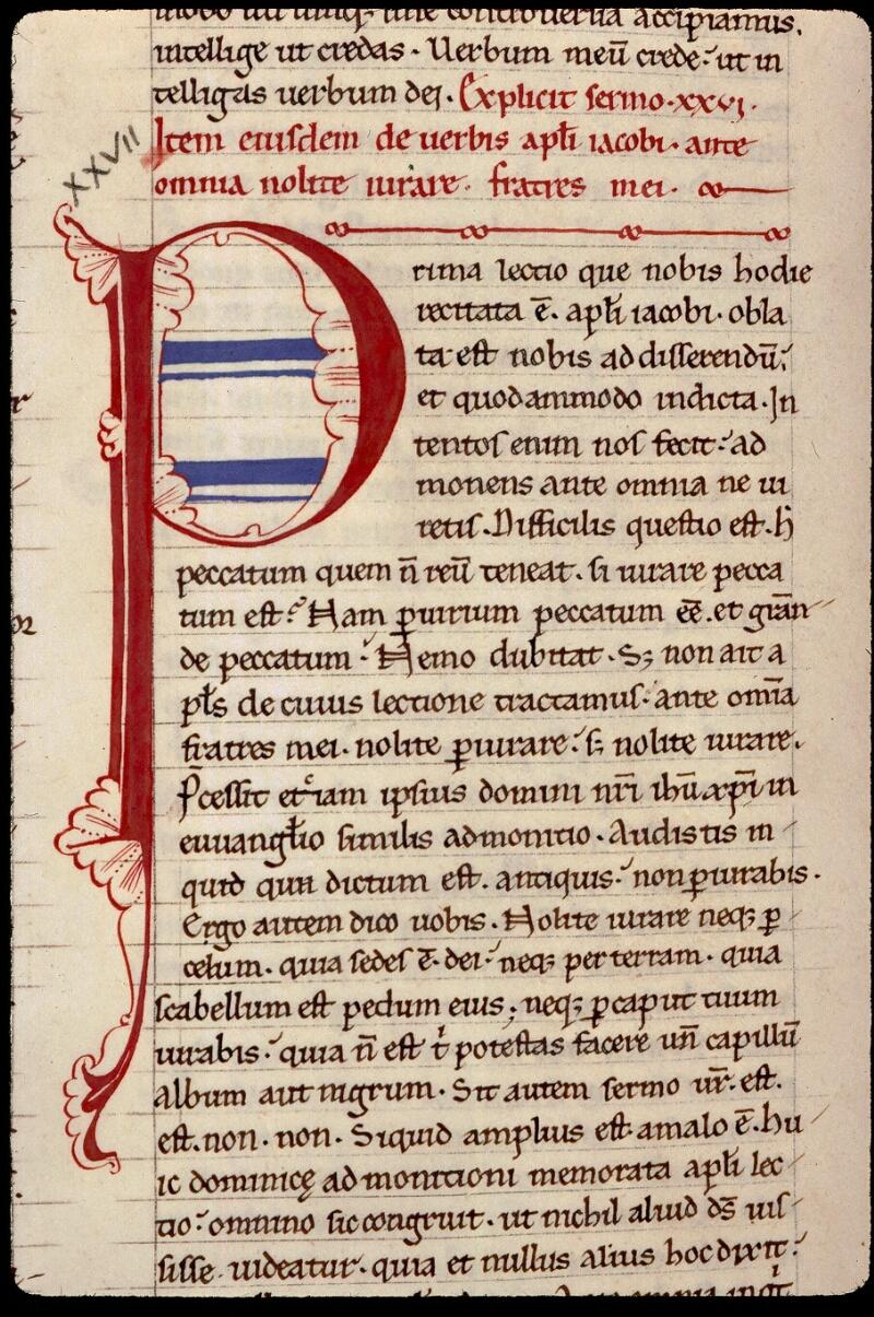 Angers, Bibl. mun., ms. 0309, f. 113v