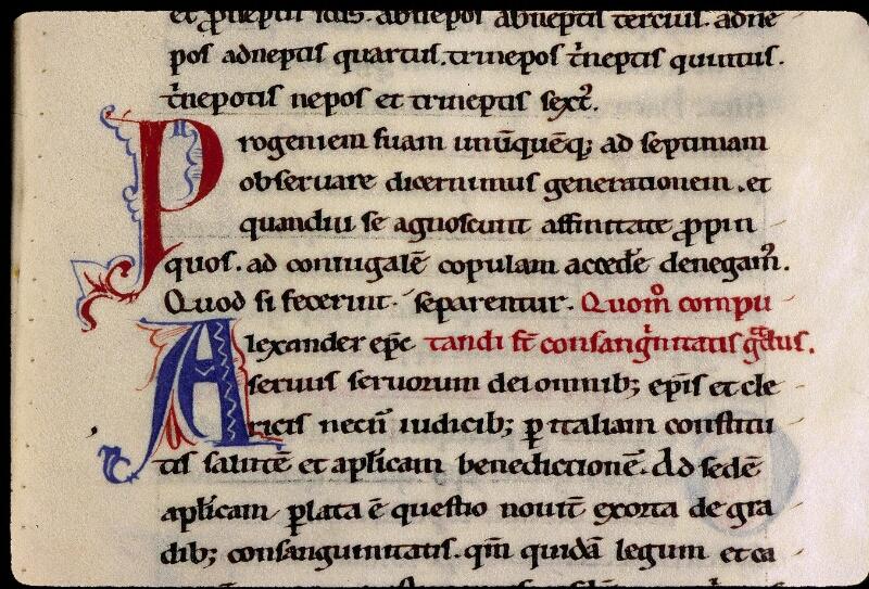 Angers, Bibl. mun., ms. 0309, f. 209