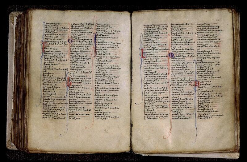 Angers, Bibl. mun., ms. 0311, f. 209v-210