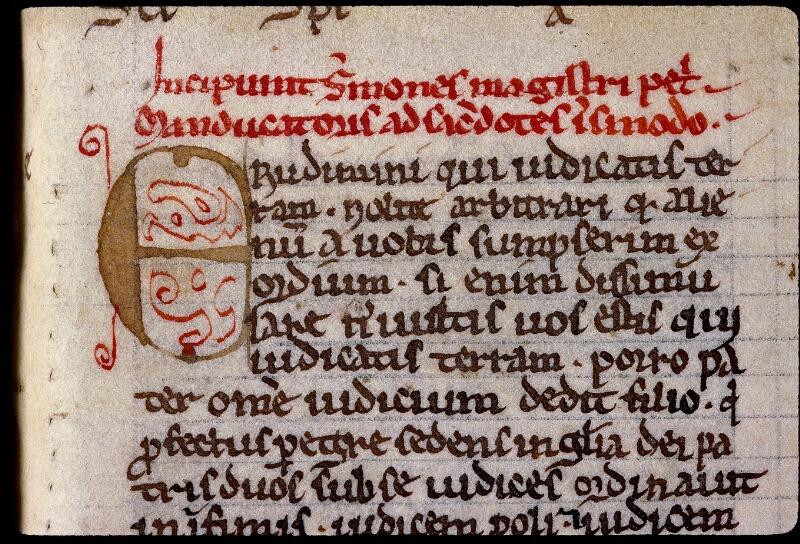 Angers, Bibl. mun., ms. 0312, f. 067