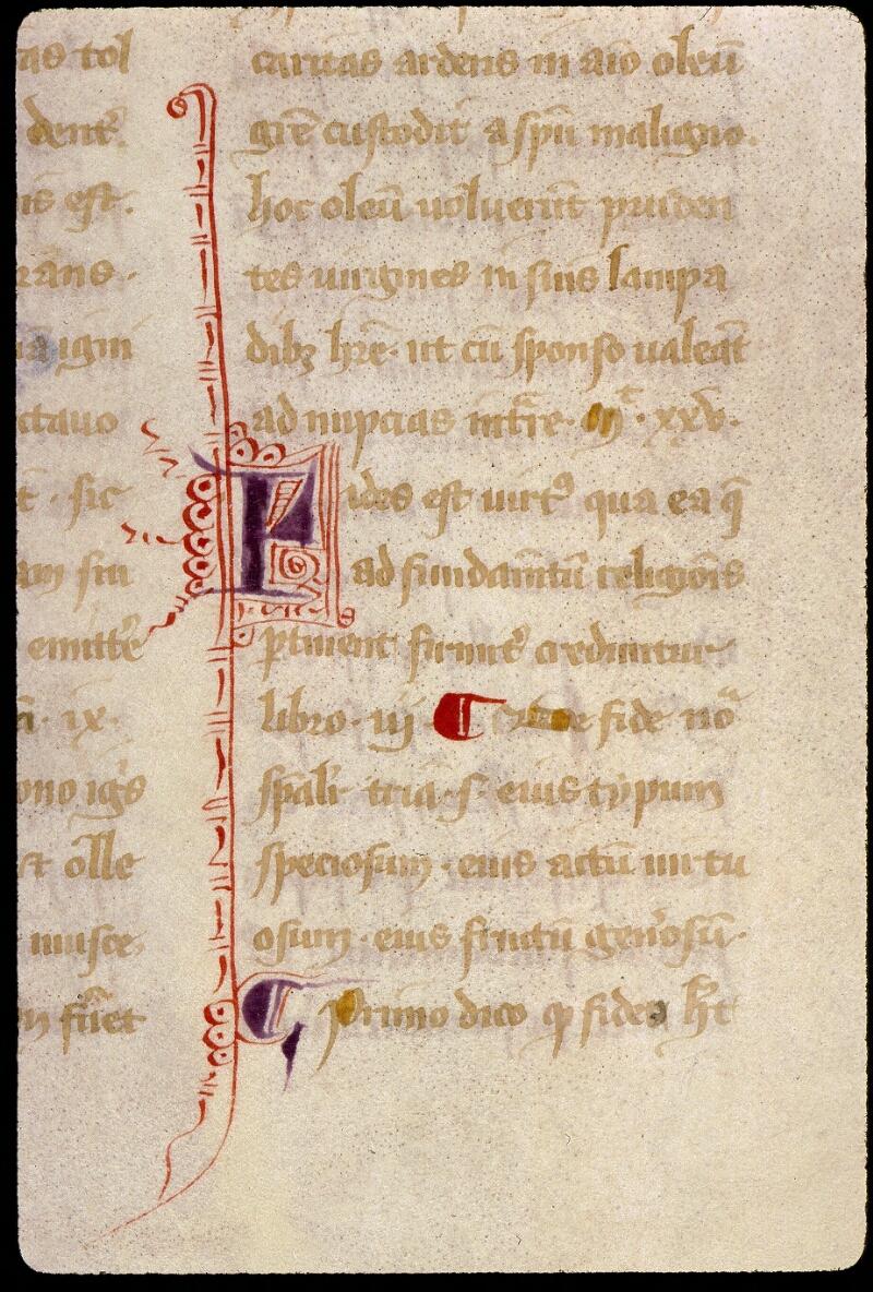 Angers, Bibl. mun., ms. 0313, f. 059