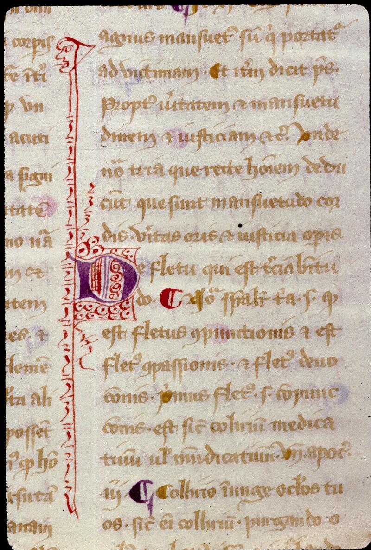 Angers, Bibl. mun., ms. 0313, f. 086v