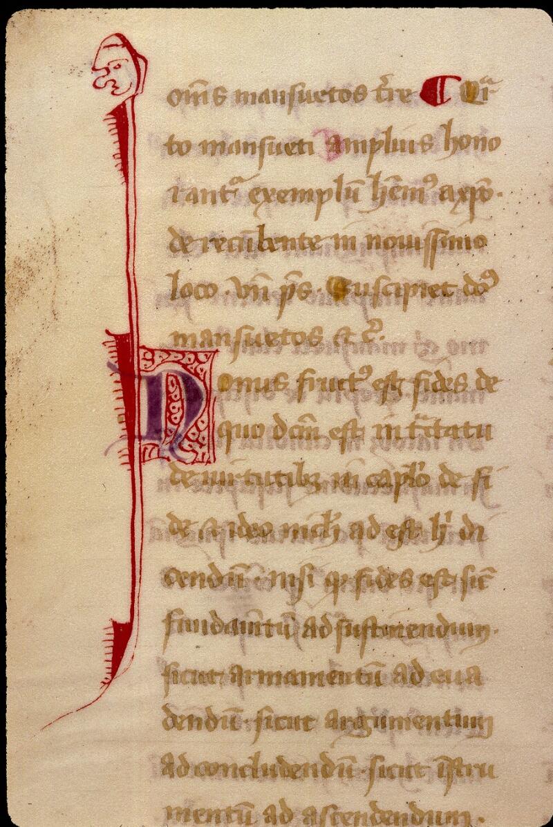 Angers, Bibl. mun., ms. 0313, f. 101v