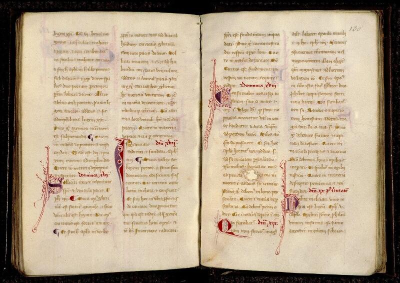Angers, Bibl. mun., ms. 0313, f. 129v-130