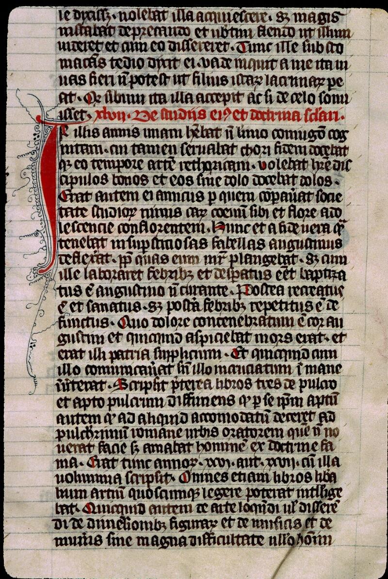 Angers, Bibl. mun., ms. 0315, f. 016