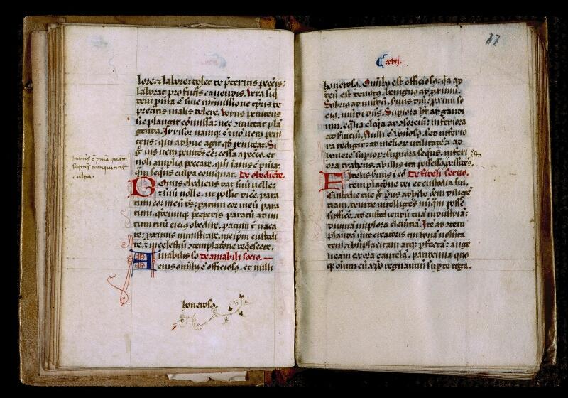 Angers, Bibl. mun., ms. 0317, f. 016v-017