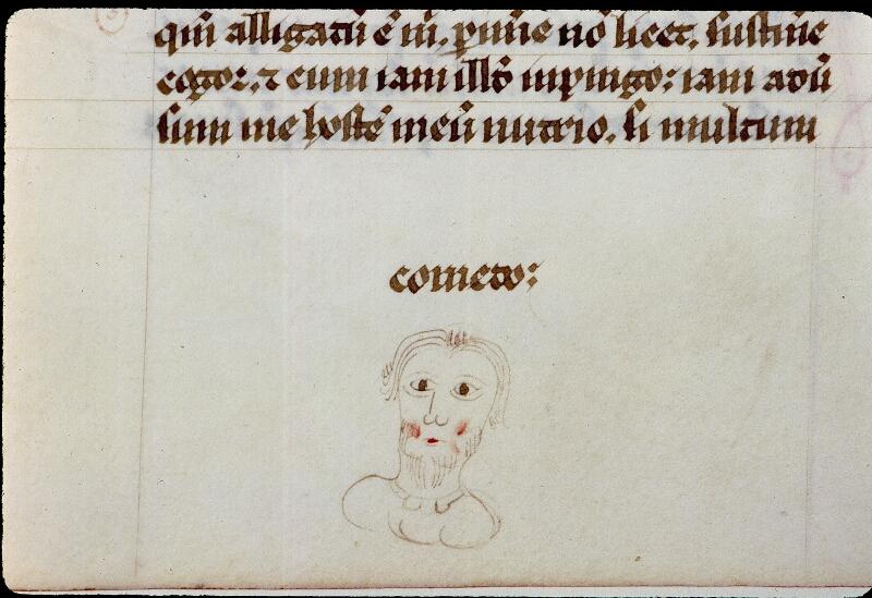 Angers, Bibl. mun., ms. 0317, f. 032v