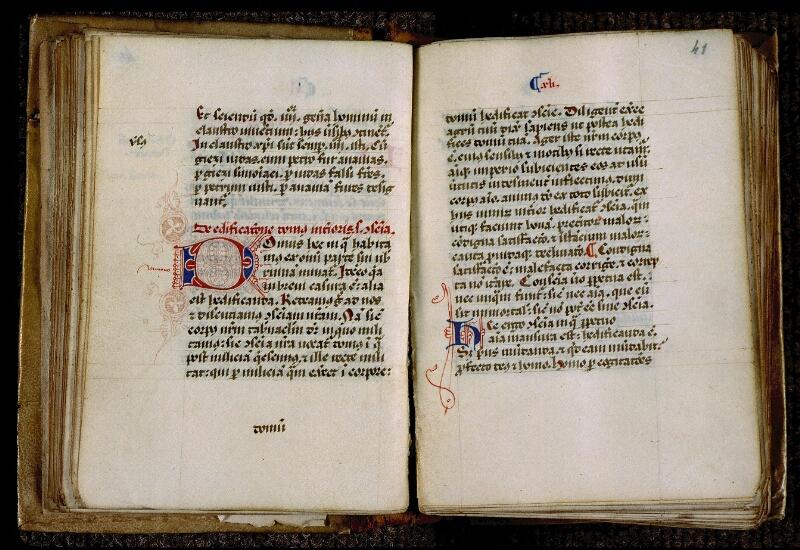 Angers, Bibl. mun., ms. 0317, f. 040v-041