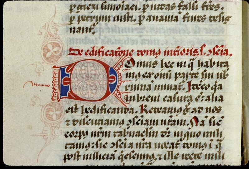 Angers, Bibl. mun., ms. 0317, f. 040v