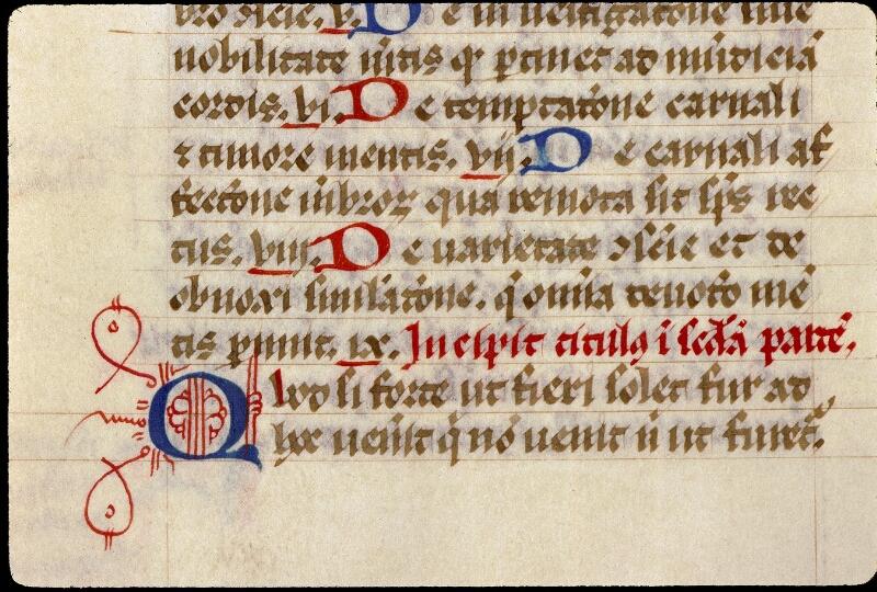 Angers, Bibl. mun., ms. 0317, f. 052v