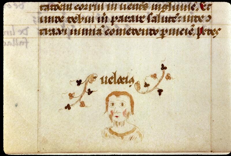 Angers, Bibl. mun., ms. 0317, f. 064v