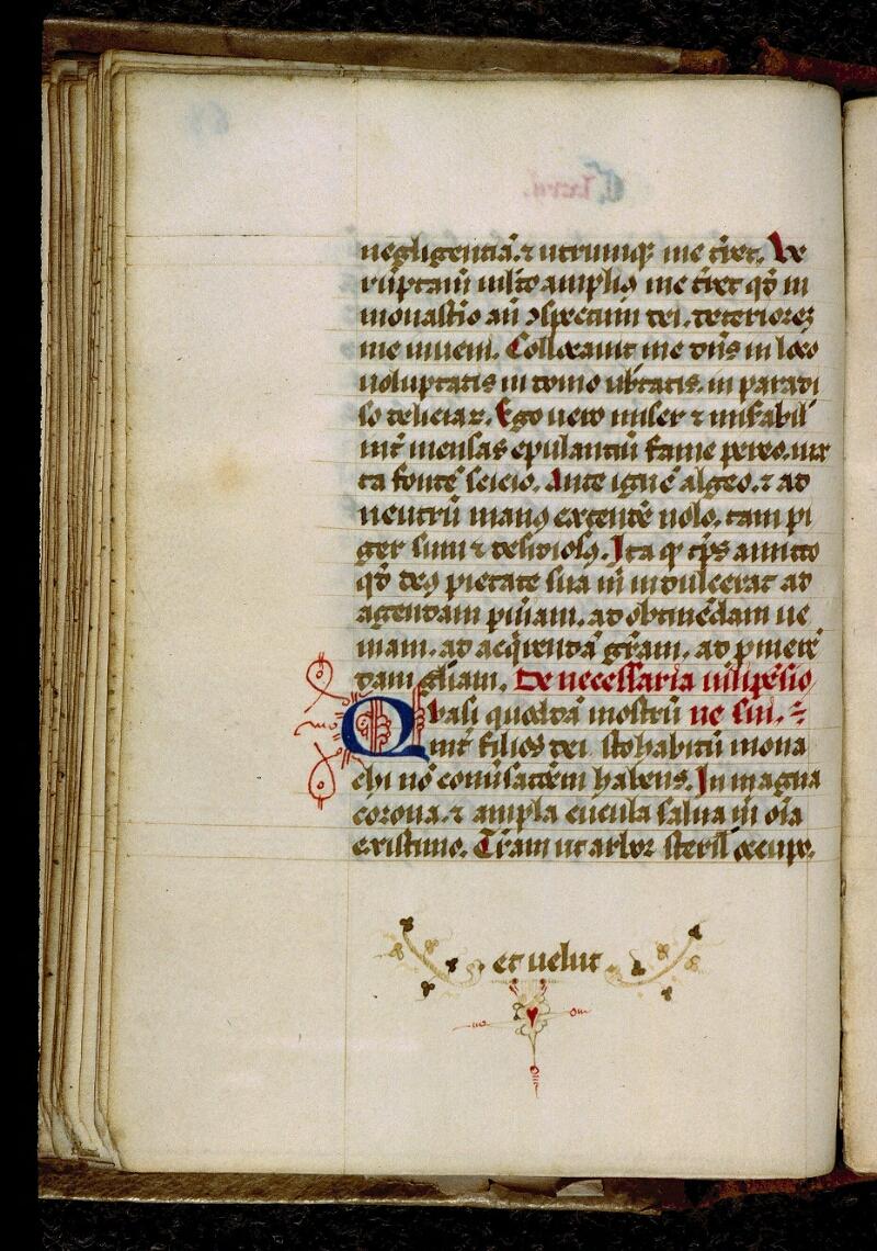 Angers, Bibl. mun., ms. 0317, f. 068v