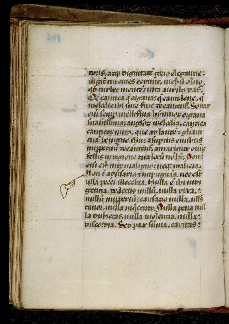 Angers, Bibl. mun., ms. 0317, f. 106v
