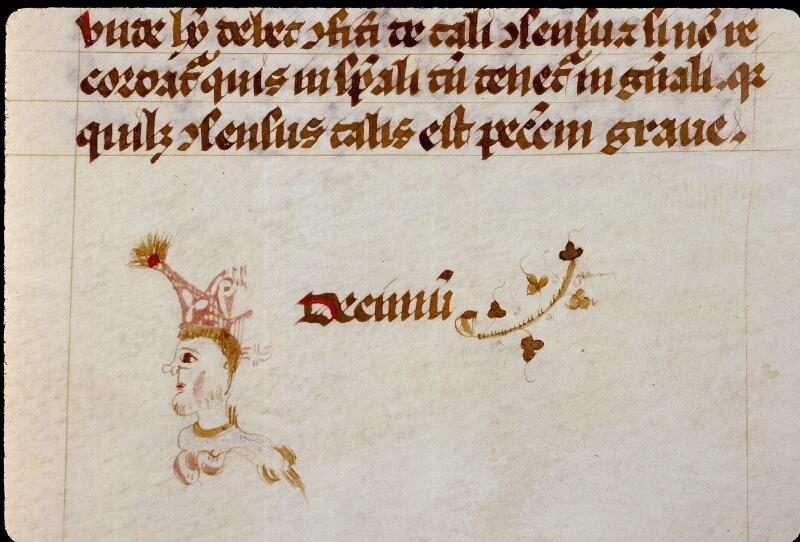 Angers, Bibl. mun., ms. 0317, f. 212v