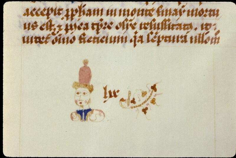 Angers, Bibl. mun., ms. 0317, f. 251v