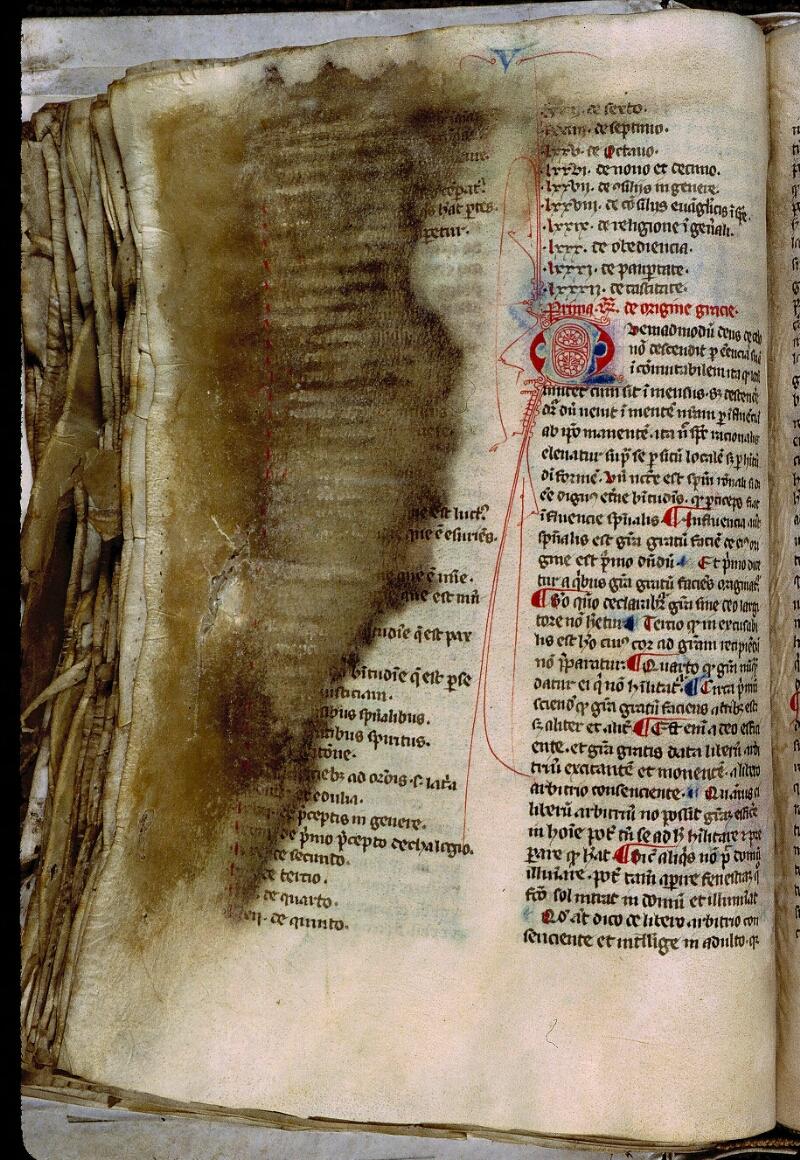 Angers, Bibl. mun., ms. 0318, f. 113v