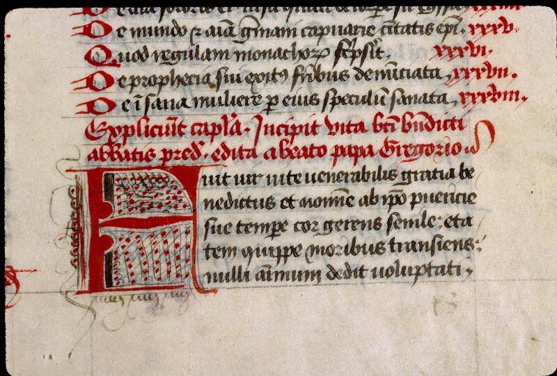 Angers, Bibl. mun., ms. 0321, f. 111