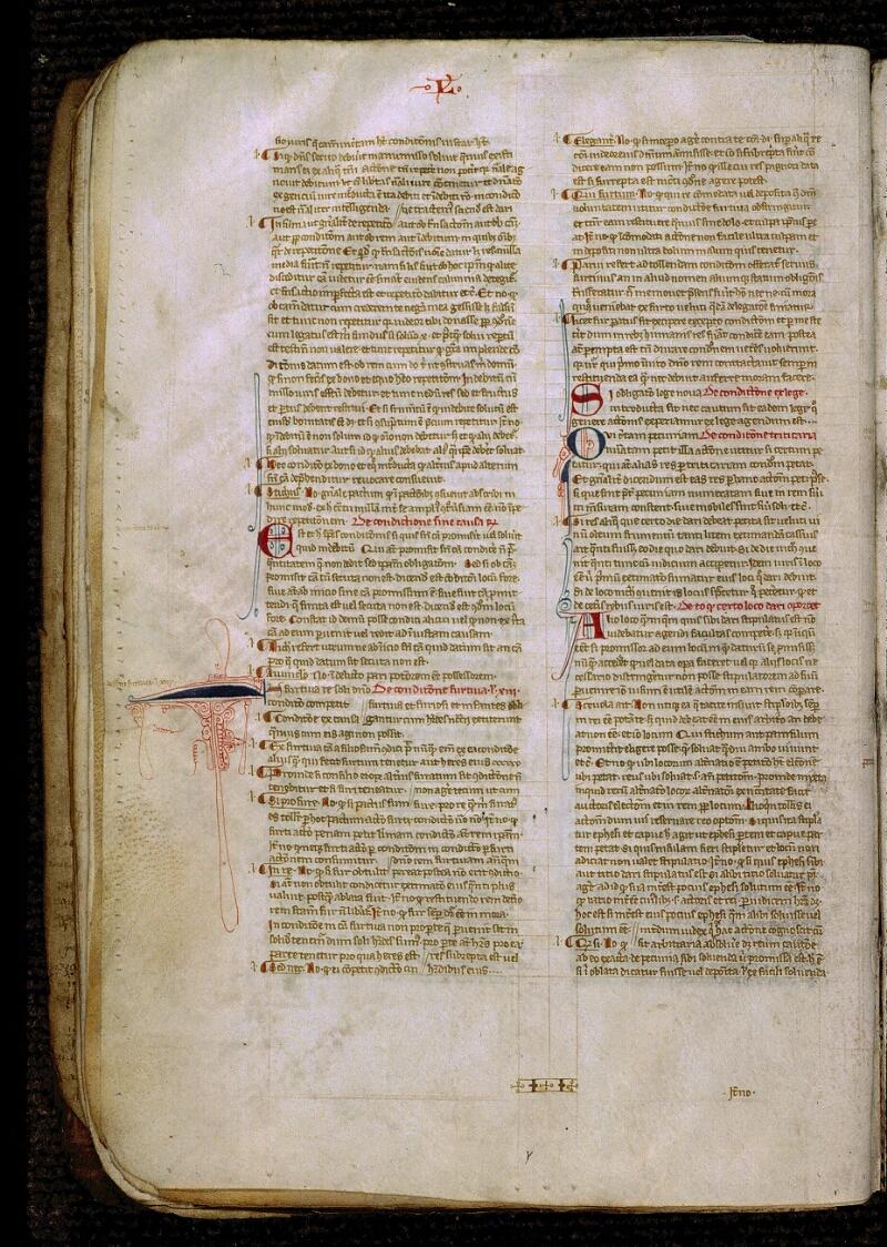 Angers, Bibl. mun., ms. 0329, f. 015v