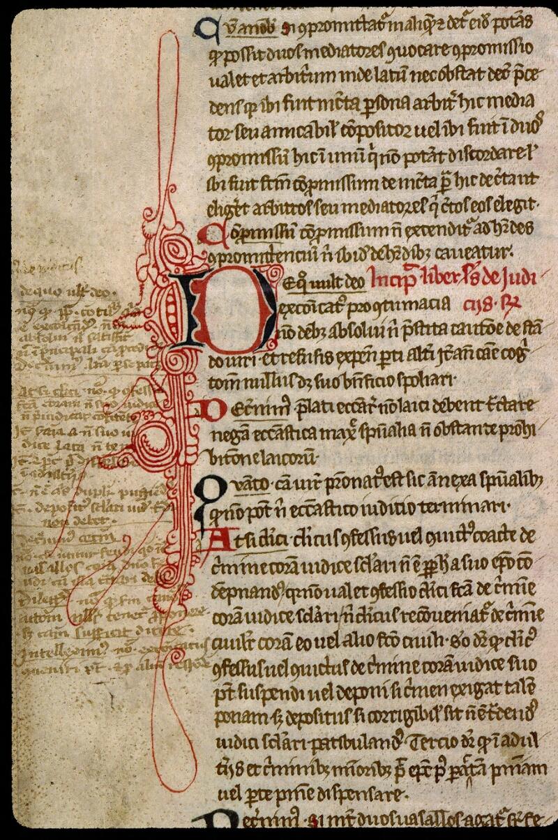 Angers, Bibl. mun., ms. 0329, f. 037v - vue 2