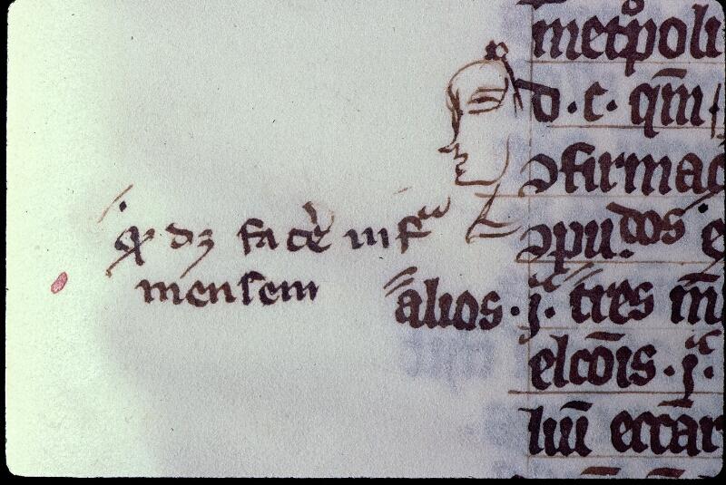 Angers, Bibl. mun., ms. 0330, f. 055