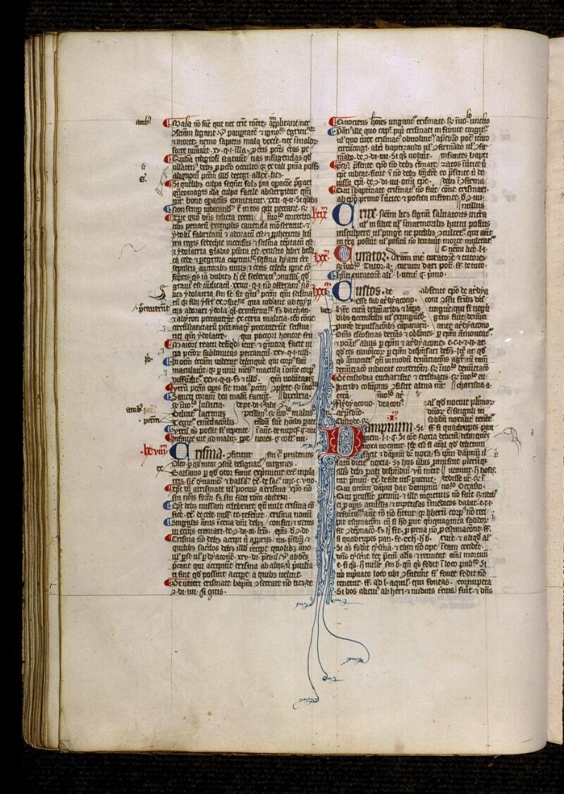 Angers, Bibl. mun., ms. 0330, f. 063v