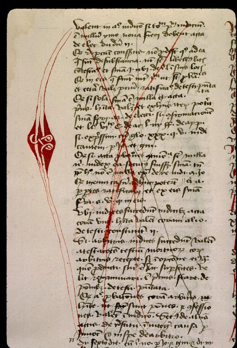 Angers, Bibl. mun., ms. 0331, f. 010v