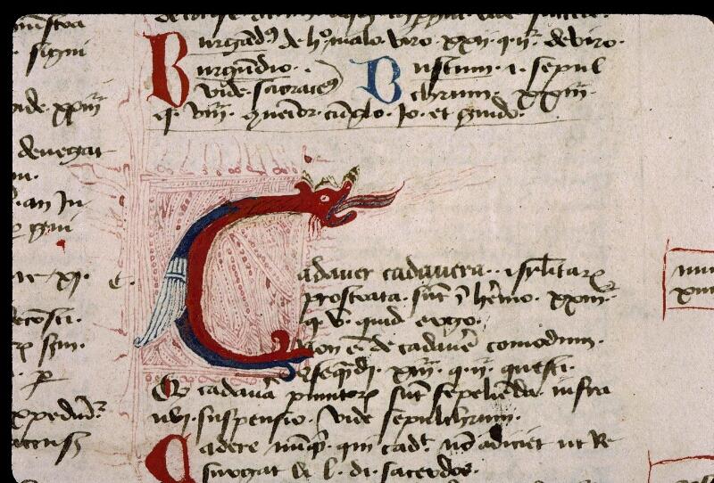 Angers, Bibl. mun., ms. 0331, f. 038v