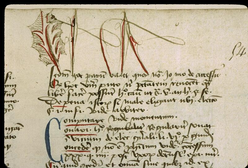 Angers, Bibl. mun., ms. 0331, f. 054