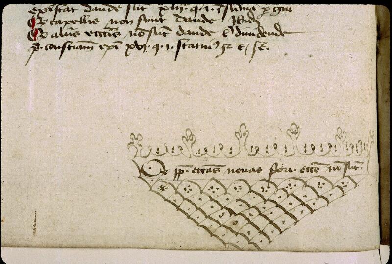 Angers, Bibl. mun., ms. 0331, f. 072v