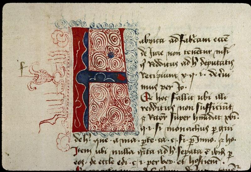 Angers, Bibl. mun., ms. 0331, f. 121