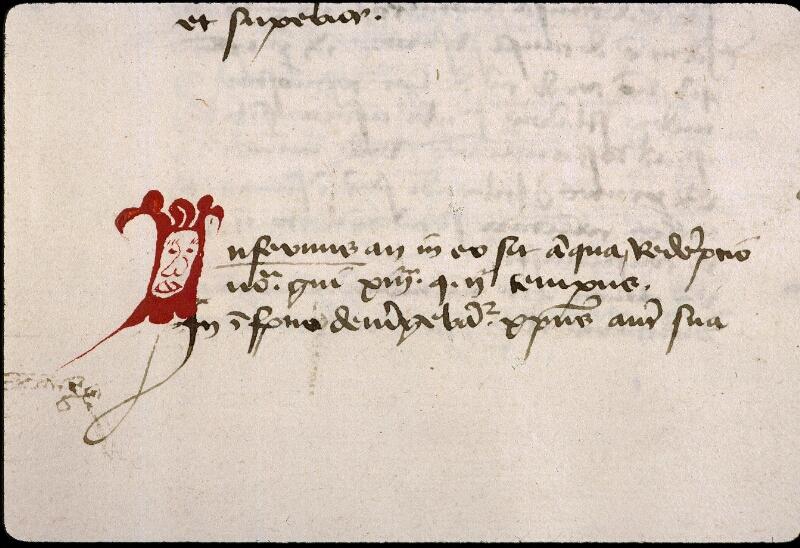Angers, Bibl. mun., ms. 0331, f. 160v