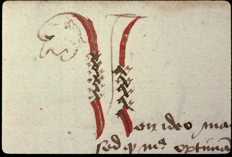 Angers, Bibl. mun., ms. 0331, f. 206v