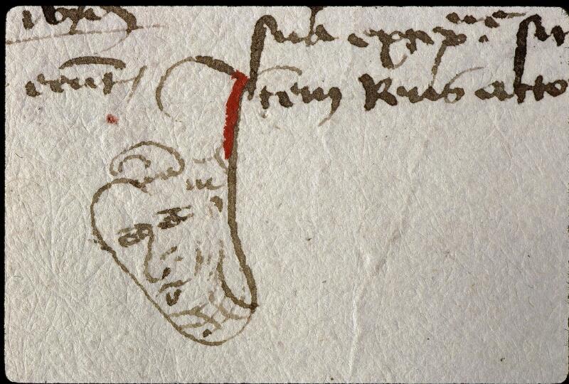 Angers, Bibl. mun., ms. 0331, f. 275