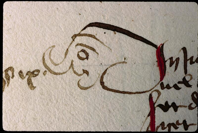 Angers, Bibl. mun., ms. 0331, f. 278v