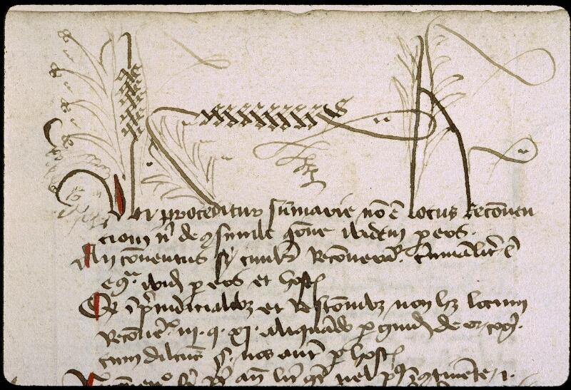Angers, Bibl. mun., ms. 0331, f. 292v